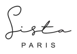 logo sista